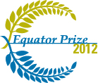 Equator_Prize_Logo_Final_CMYK_2012