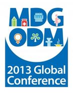 mdg_conference_2013